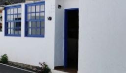 Se vende estupenda casa en El Remo