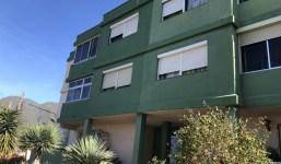 Piso 4 dormitorios en El Paso