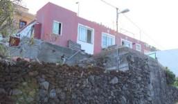 Bonita casa de campo en Fuencaliente