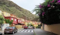 Vivienda residencial de 4 habitaciones en Breña Alta