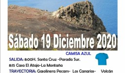 EL ATAJO: Hasta Puntalarga