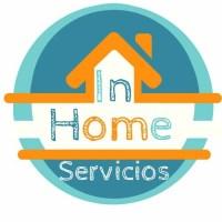 Cuidado de personas mayores, niños, limpiezas, desinfecciones...- InHome Servicios