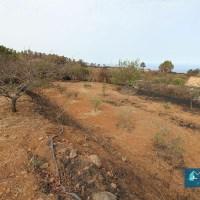 Terreno con categoría de asentamiento rústico y con posibilidades turísticas