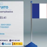 Curso Francés A1.-