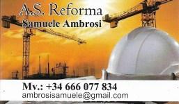reforma-costruccion