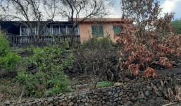 Casa de Campo en Catela