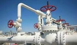 MANTENIMIENTO INSTALACIONES DE GAS Y CLIMATIZACION