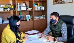 El Ayuntamiento de Barlovento saca a concurso oposición la plaza de secretario-interventor