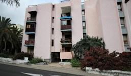 Piso 3 habitaciones con balcón