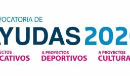 La Fundación CajaCanarias anuncia la resolución de su Convocatoria de Ayudas a proyectos culturales, educativos y deportivos 2020