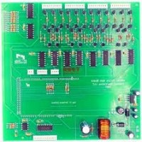 Largest PCB Supplier in Shajing