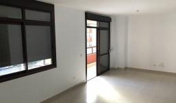 Se alquila vivienda en S/C de La Palma de 3 dormitorios