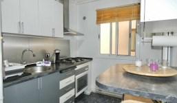 Ideal para estudiantes Piso 4 habitaciones en Tenerife