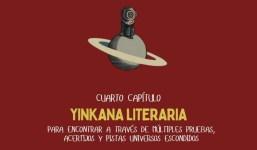 """Actividad de Animación a la Lectura """"Leerte Bien"""" en la Bibiloteca de San Andrés y Sauces"""