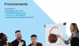 Curso online gratuito Dirección de Equipos de Venta