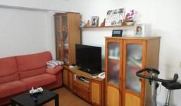 Piso de 3 habitaciones en Los Llanos de Aridane