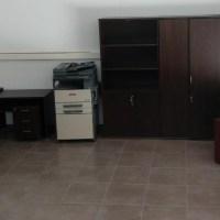 Muebles de Oficina, fotocopiadora, mesa de arquitectura y Plote de corte de vinilo