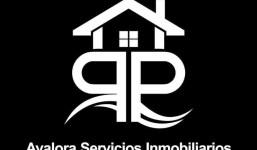 Se buscan Comerciales Autónomos, Sector Inmobiliario