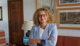 El Cabildo destina 9.000 euros a la realización de proyectos de carácter social en países extranjeros