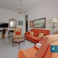 ¡GRAN OPORTUNIDAD DE INVERSIÓN! Casa en una zona tranquila y a la vez a un paso del centro de Santa Cruz de La Palma