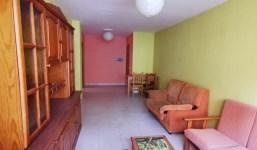 Se vende piso en Los Llanos, 3 dormitorios