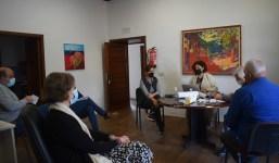 Abierto el plazo para presentar comunicaciones al XXI Simposio de Centros Históricos y Patrimonio Cultural que se celebrará en La Palma