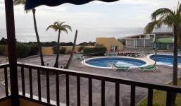 Apartamento en Los Cancajos, Lago Azul