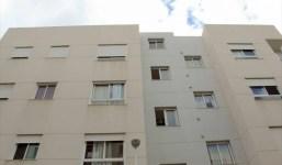 Vivienda 3 habitaciones en Tazacorte