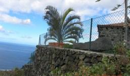 Terreno en Las Indias isla de La Palma