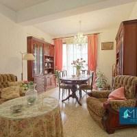 Espacioso piso y muy bien ubicado en Santa Cruz de La Palma