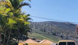 Bungalow en Los Quemados en venta en La Palma