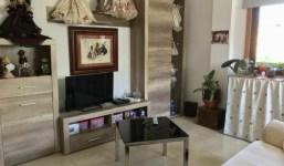 Apartamento en La Palmita - para alquiler vacacional