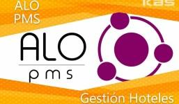 El mejor software de Gestión Hotelera y apartamentos vacacionales