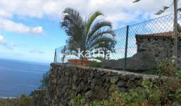 Finca con electricidad y agua en el sur de la isla en venta