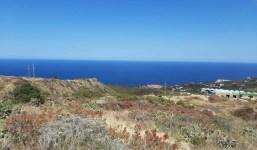 Finca en San Pedro en La Palma
