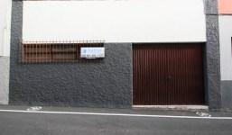 Amplio local comercial en Santa Cruz de La Palma