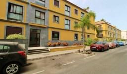 Apartamento de 3 dormitorios en San Miguel