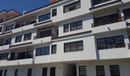 Apartamento cerca de la playa de Tazcorte