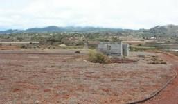 Gran propiedad para desarrollo turístico