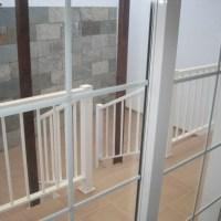 Duplex Breña Baja
