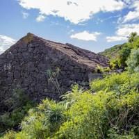 Terreno con pajeros y vistas espectaculares en Mazo