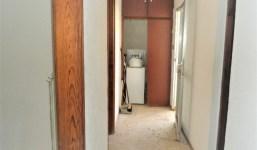 venta de casa para reformar