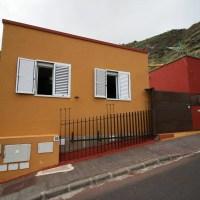 Casa con dos apartamentos y licencia de alquiler vacacional
