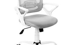 Compro silla de escritorio