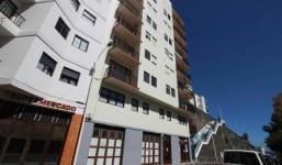 Centro Santa Cruz Apartamento 2 dormitorios