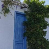 Se vende estupenda casa terrera restaurada , Los Llanos