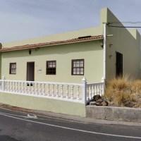 Se vende casa en La Laguna , Los Llanos
