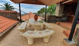 venta de casa en Breña Alta