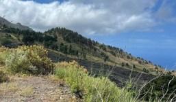 Terreno agrario con cuarto de apero en El Paso