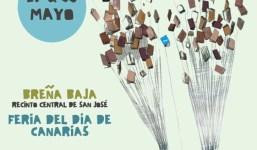 BIBLIOTECA MUNICIPAL: Día de Canarias
